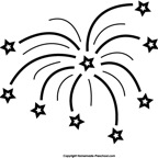 new-years-firework-big-bw.png